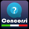 Quiz & Go icon