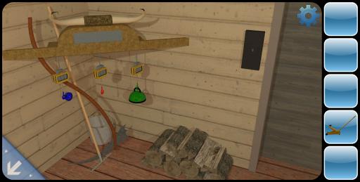Can You Escape 2.0.1 screenshots 7