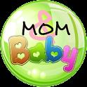 MomBaby icon
