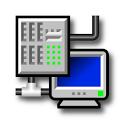 Scrambled Net icon