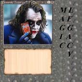 MTG Magic Legacy ENG/SPA