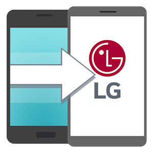 LG Backup (Sender) 2 1 7 Apk, Free Tools Application
