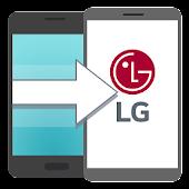 LG Backup