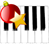 Christmas Carols Piano