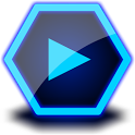 CR Player codec armeabi-v7a icon