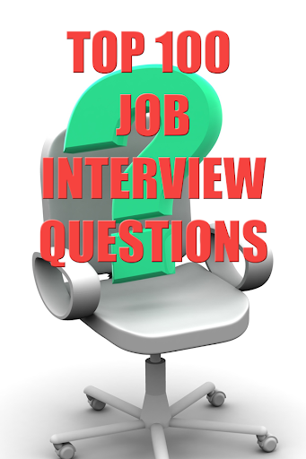 100 Best Interview Questions