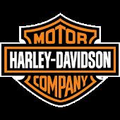 Bahia Harley Davidson