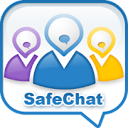 App Safe Chat - Push SMS by chrome APK for Windows Phone