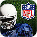 NFL Matchups LIVE icon