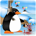 Penguin Defense icon
