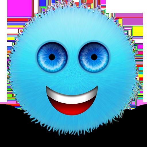 笑臉粉碎 - 益智遊戲 休閒 App LOGO-硬是要APP