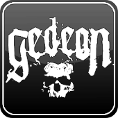 Gedeon (Death Metal Band)