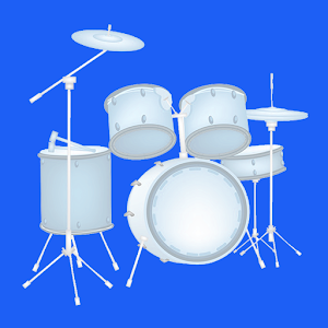 Drum Beats Metronome for PC and MAC
