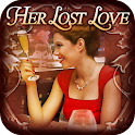 Her Lost Love icon