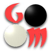 Gomoku Master FULL