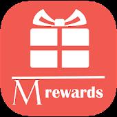 Moby Rewards
