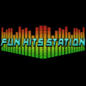 Fun Hits Station