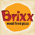 Brixx Wood Fired Pizza icon