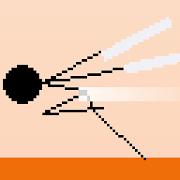Stick of Titan 1.47.0 APK MOD