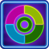 Color Shooter FREE