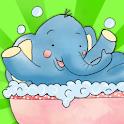 Filin Banyosu logo