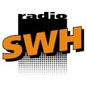 Radio SWH 105.2 FM icon