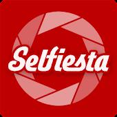 Selfiesta-Selfie Avatar Maker