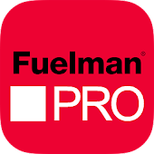 Fuelman FleetPRO