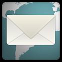 GW Mail logo