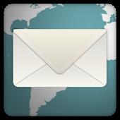 GW Mail