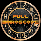Full Horoscope