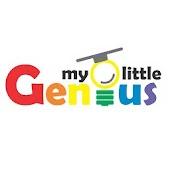 My Little Genius