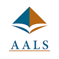 Download AALS2015 for Tab APK