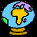 – GeoEdu – logo