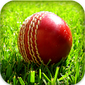 Live Cricket Pro Plus