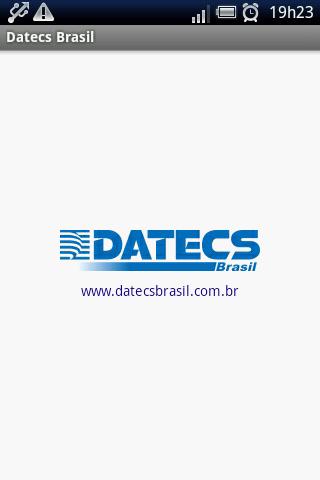 Datecs Brasil
