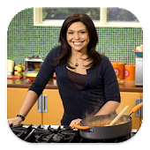 Rachel Ray Little Chef