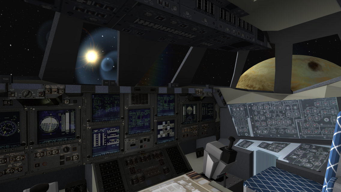 plane simulator games pc download with Details on Microsoft Flight Simulator 2004 Free Download also Willswingscockpit blogspot moreover Bestflightsimulatordownload blogspot together with Microsoft Flight Simulator X Gold Edition Pc moreover X Plane 11 Free Download.