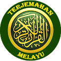 Terjemahan Quran Melayu icon