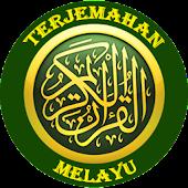 Terjemahan Quran Melayu