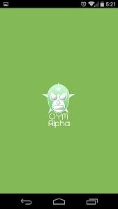 OYM Alpha v2.2