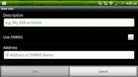 App matrix mobile apk for kindle fire download android for Matrix mobili