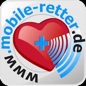 Mobile Retter