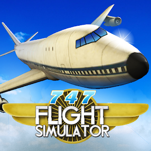 how to get into google flight simulator