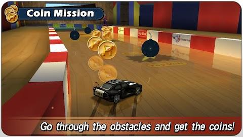 RE-VOLT 2 : Best RC 3D Racing Screenshot 14