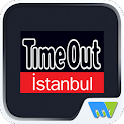 Time Out Istanbul icon