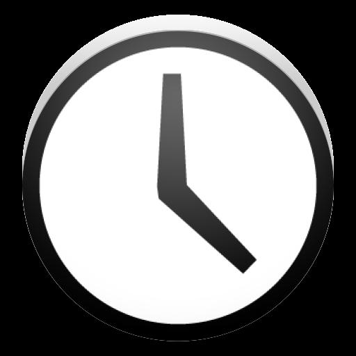 時間計算機