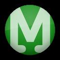 MisriCal icon