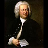 Orchestral Suite No. 2 (Bach)