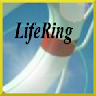 LifeRing icon